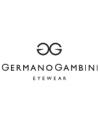 Germano Gambini
